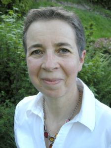 circular economy podcast business supply chains catherine weetman