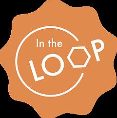 circular economy podcast games resources