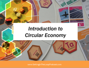 circular economy pdf ppt presentation guide introduction