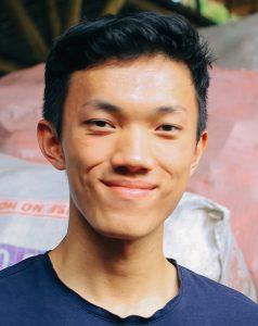 circular economy podcast peter wang hjemdahl