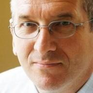 Circular-Economy-Michel-Bauwens