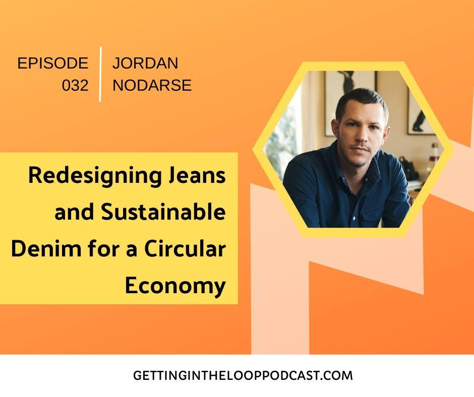circular-economy-jordan-nodarse