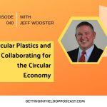 circular-economy-jeff-wooster