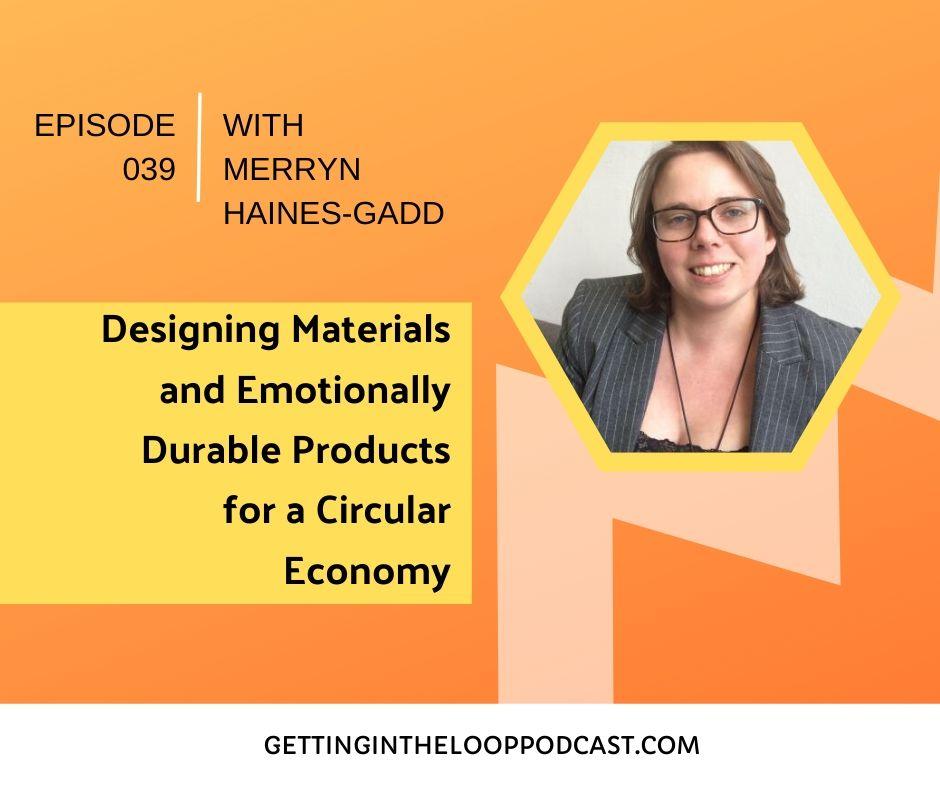 circular-economy-merryn-haines-Gadd