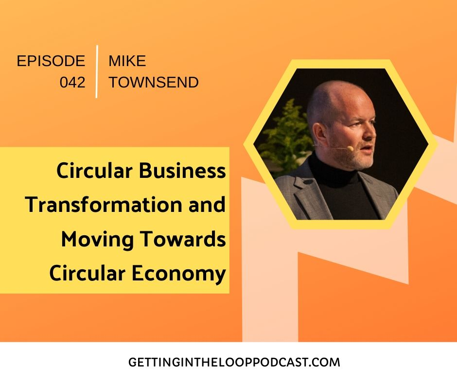 Circular-economy-mike-townsend