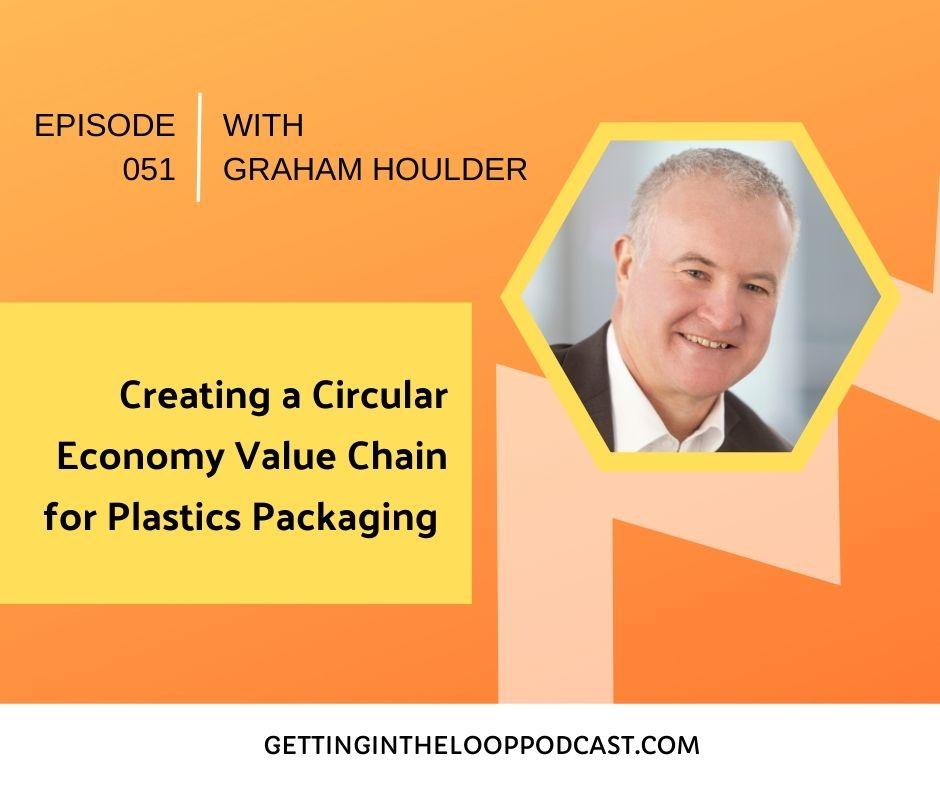 circular-economy-graham-houlder