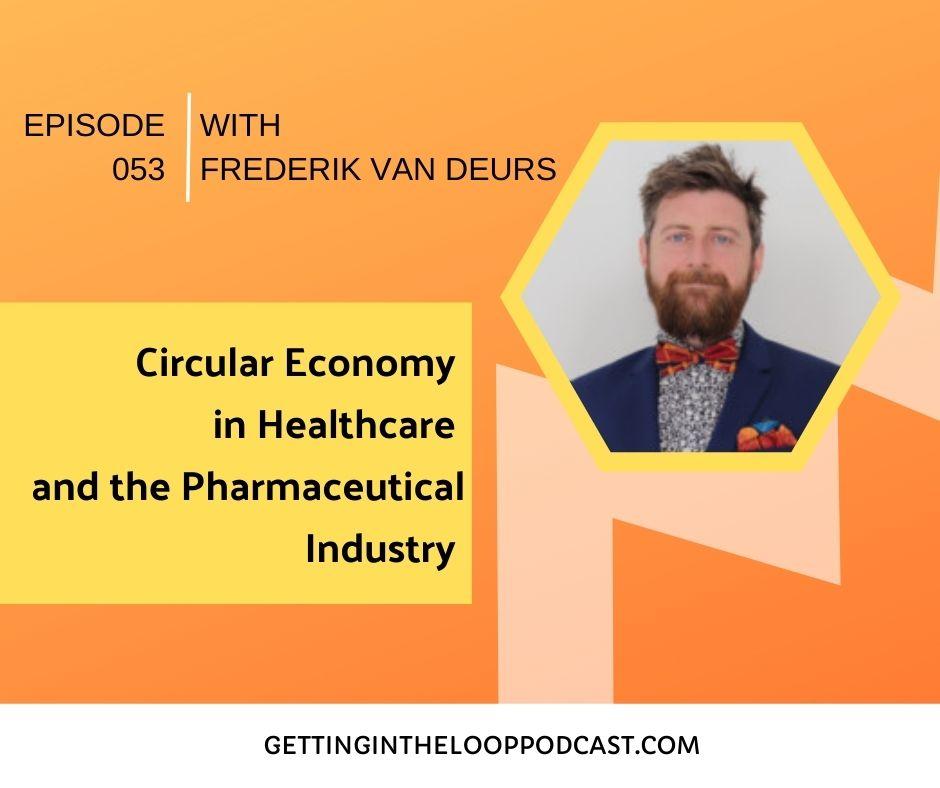 circular-economy-frederik-van-deurs