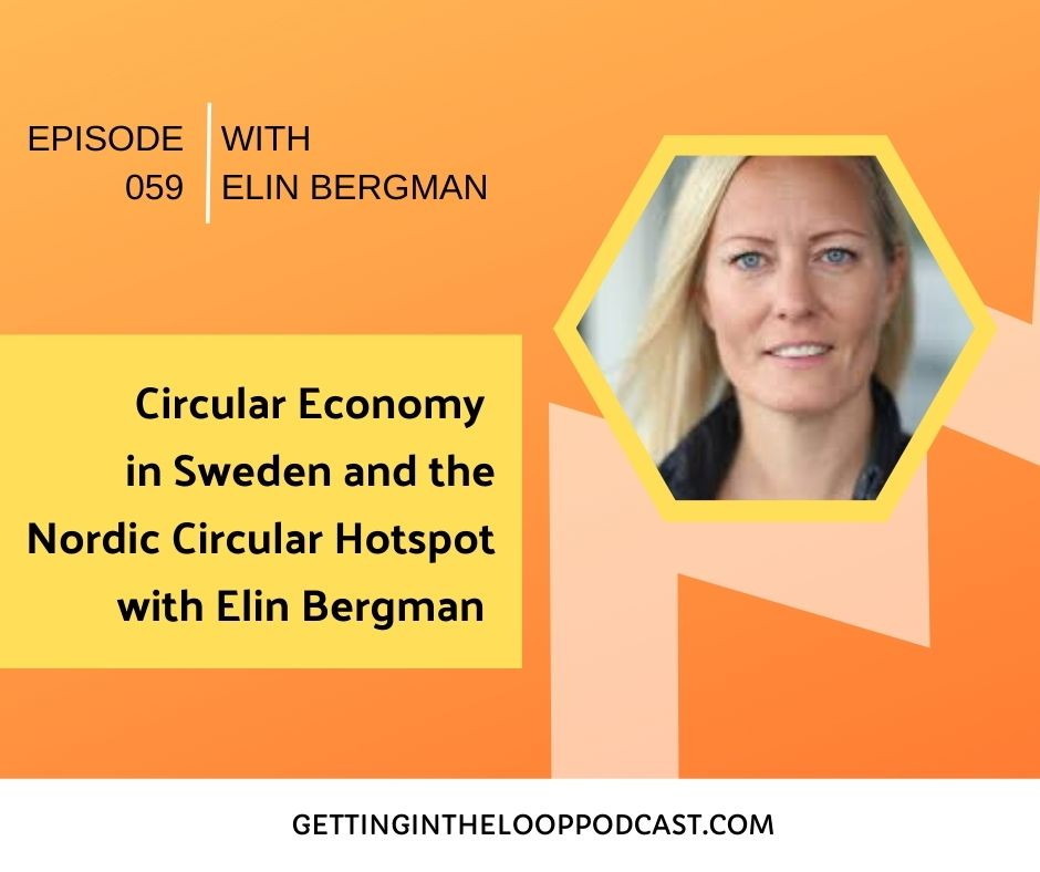 circular-economy-elin-bergman