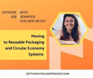 circular-economy-jennifer-von-der-heydt