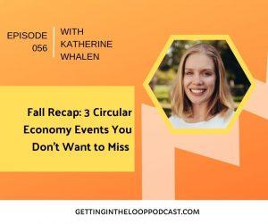 circular-economy-katherine-whalen