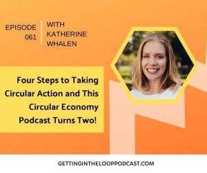circular-economy-katie-whalen