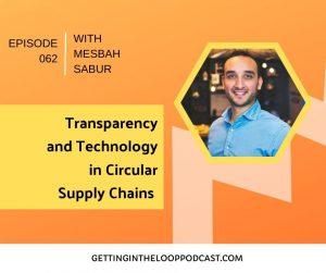 circular-economy-mesbah-sabur