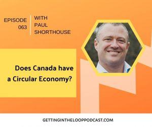 circular-economy-paul-shorthouse